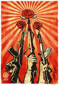 Guns_And_Roses small