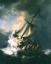 Rembrandt_storm