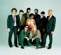 451-eventpage-sharon_jones_dap_kings_500
