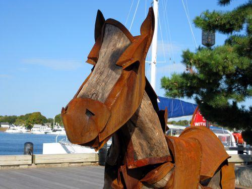 Horse2b