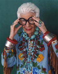 01_Iris Apfel portrait (Bruce Weber Photography)