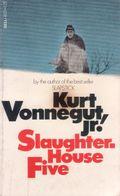 Slaughterhouse_five