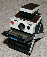 501px-Polaroid_SX-70