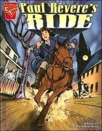 Paul_Revere_s_Ride