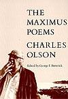 Charles_olson.maximus_poems