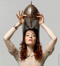 MAdM Helmet