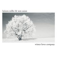 Winter_loves_company