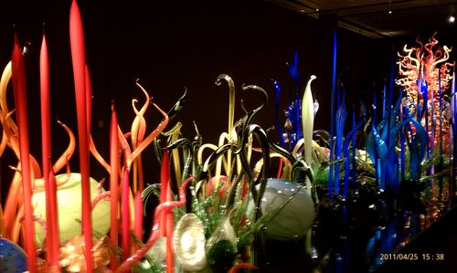Chihuly3