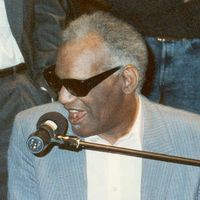 Ray_Charles_(cropped)