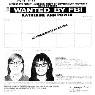 Katherine-ann-power