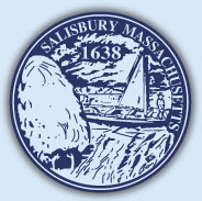 Salisbury_Official_Crest