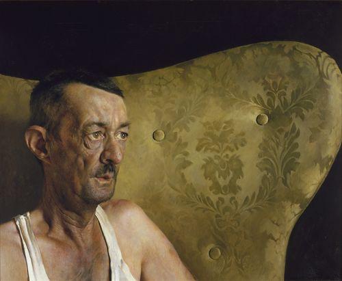 03. Portrait of Shorty_1963