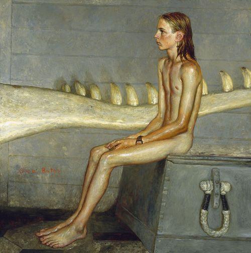12. Orca Bates_1990