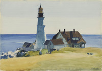 12_lighthousebuildings