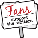 Fanssupport125