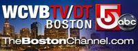 Bostonchannel