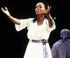 Abyssinia1995