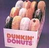 Dunkin1